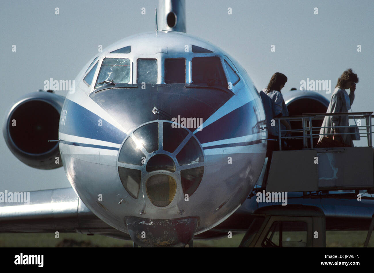 Airstairs Stock Photos Amp Airstairs Stock Images Alamy
