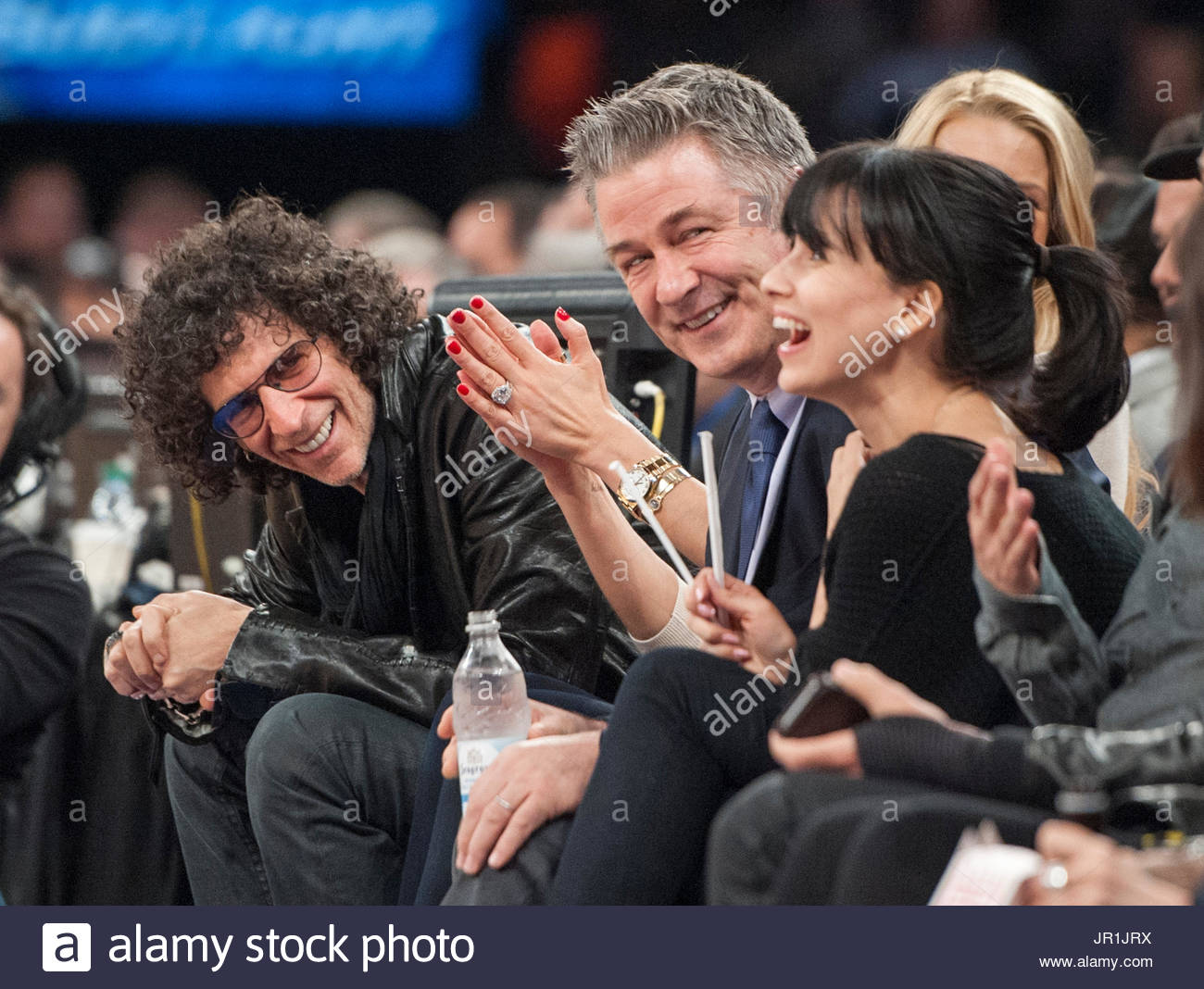 Howard Stern Makes His Debut on Americas Got Talent recommend