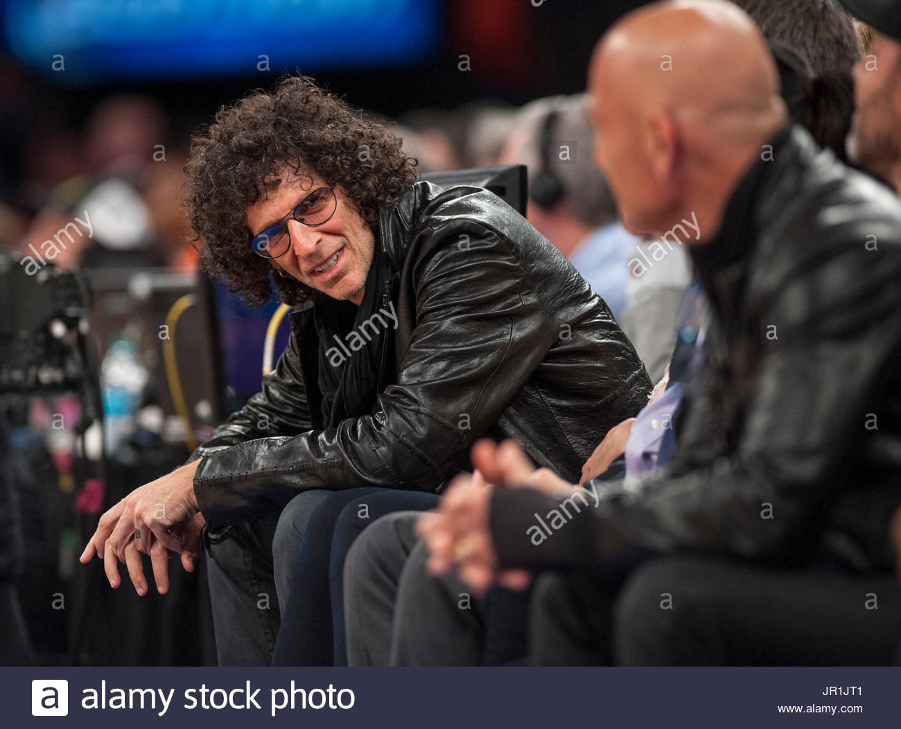 Discussion on this topic: Howard Stern Makes His Debut on Americas , howard-stern-makes-his-debut-on-americas/