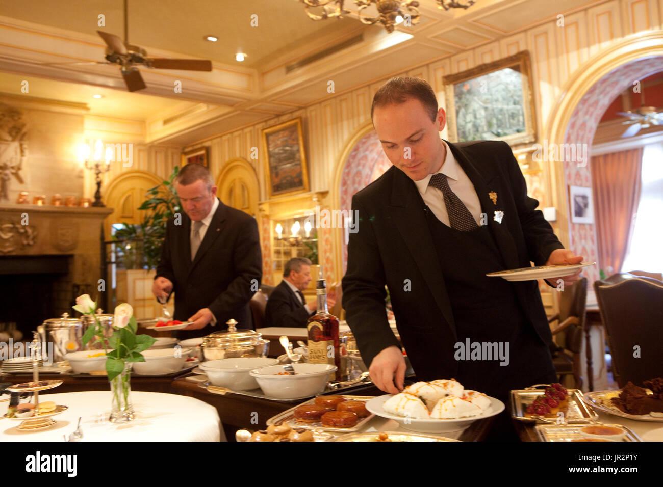 lyon restaurant stock photos lyon restaurant stock images alamy
