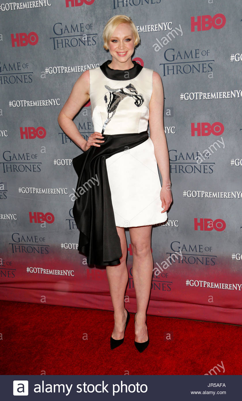 Celebrites Gwendoline Christie naked (18 foto and video), Sexy, Hot, Twitter, cameltoe 2020