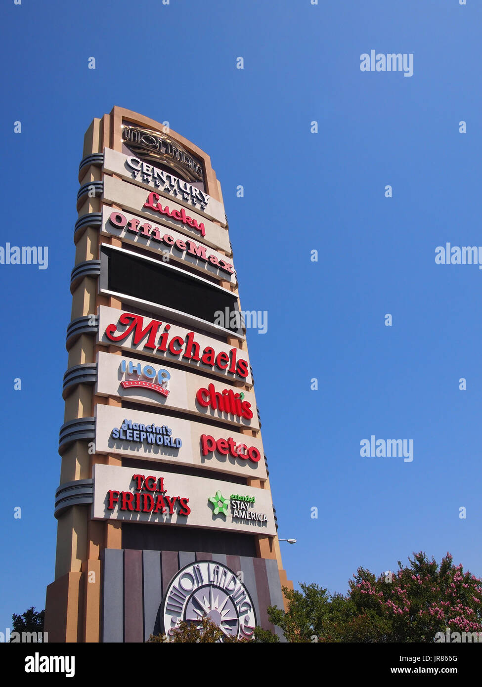 Best Restaurants In Union City Ca