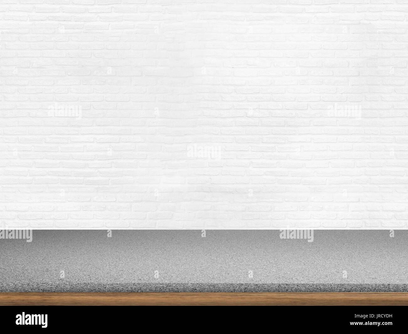 countertop background.  Countertop Countertop Background Granite Countertop On White Background With O