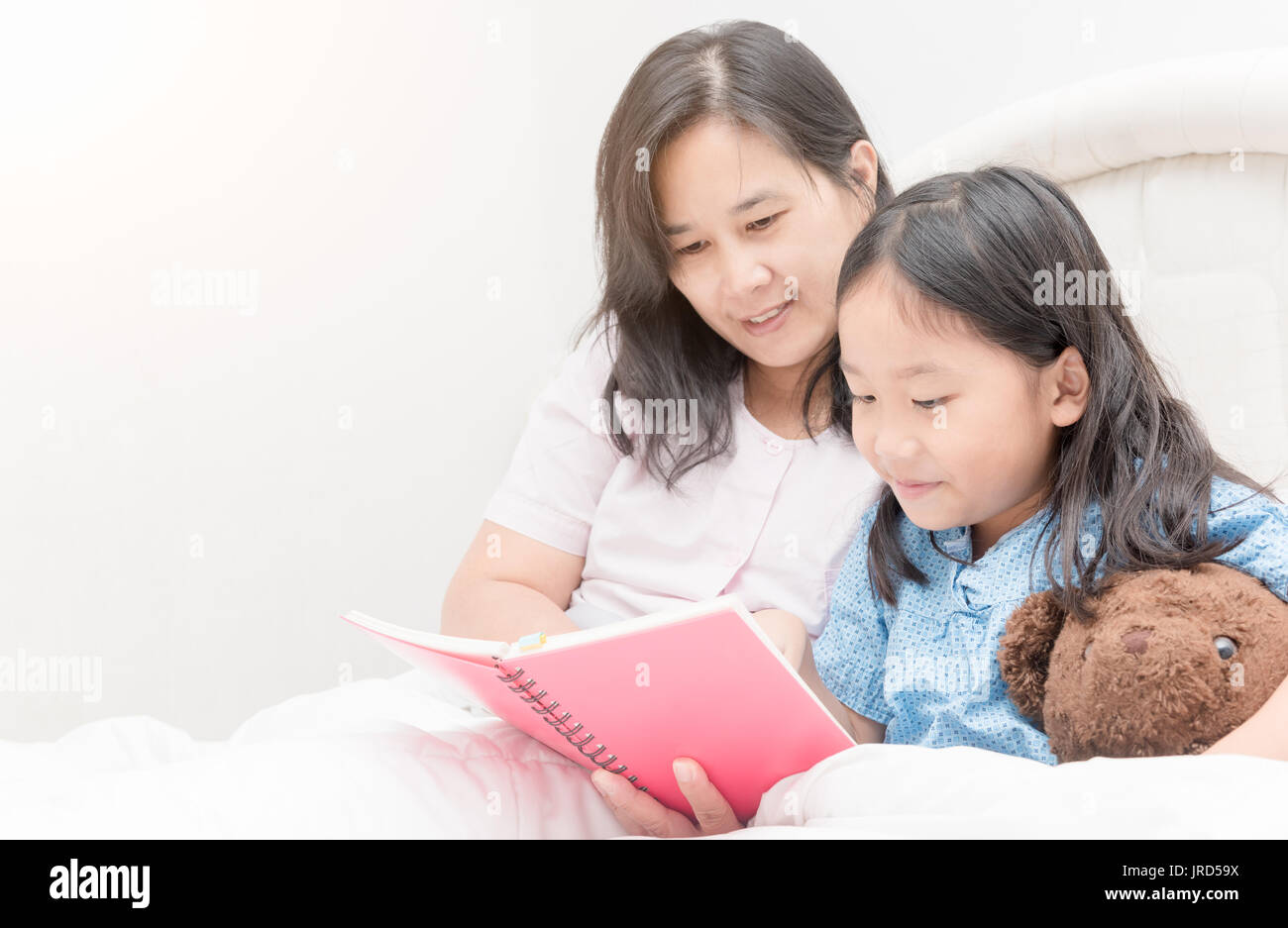 how to teach toddler to read