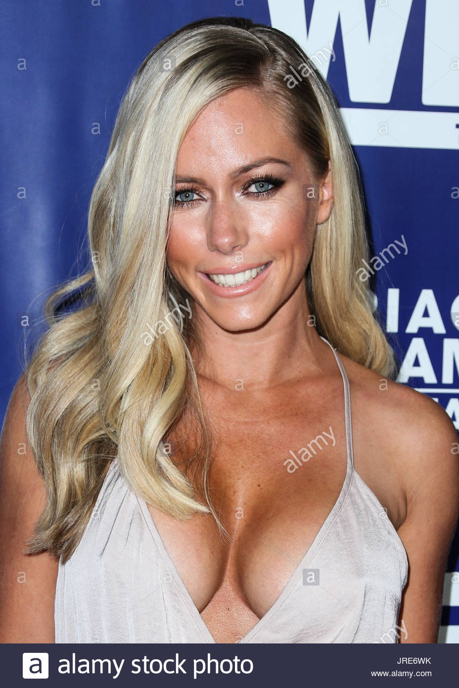 pictures Kendra Wilkinson United States