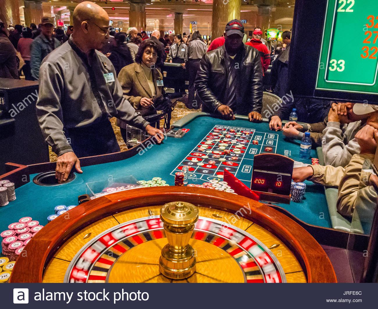 top 10 australian online casino