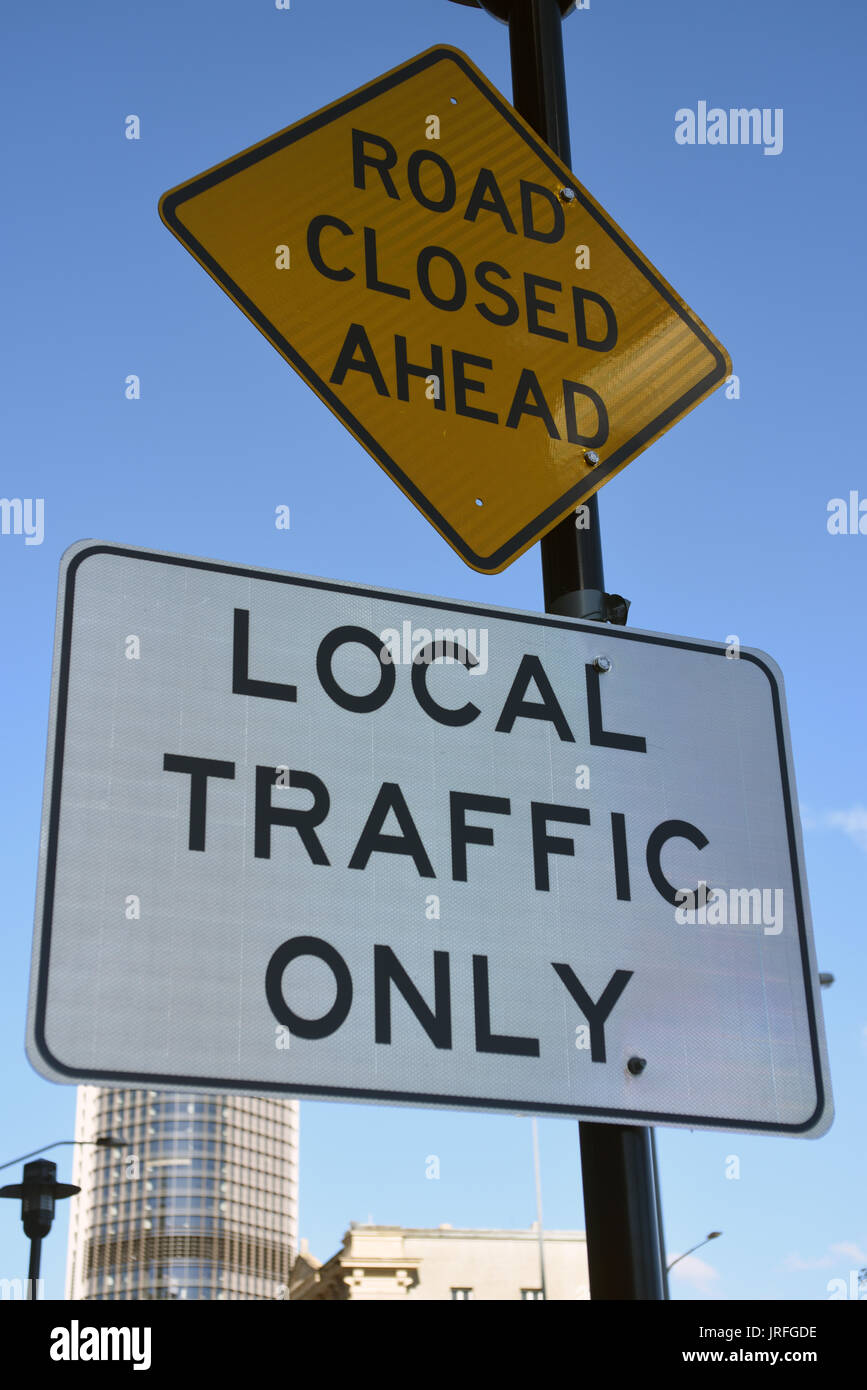 Only Local Traffic Sign Stock Photos & Only Local Traffic. Universiti Sains Signs. Movie Night Signs. Celtic Signs. Isolation Precaution Signs Of Stroke. Baby Shower Signs Of Stroke. Pathophysiology Signs Of Stroke. International Road Signs Of Stroke. Solar Plexus Signs
