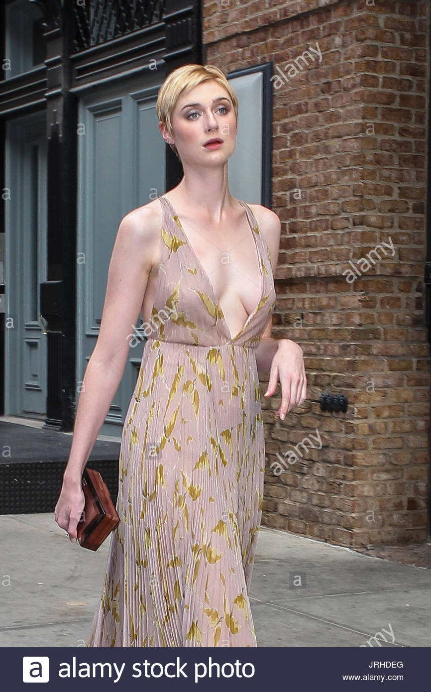 Elizabeth Debicki Elizabeth Debicki new photo