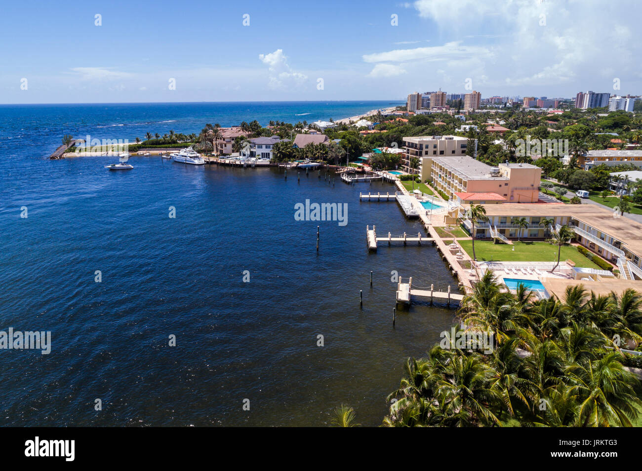 Hotels Motels In Pompano Beach Florida