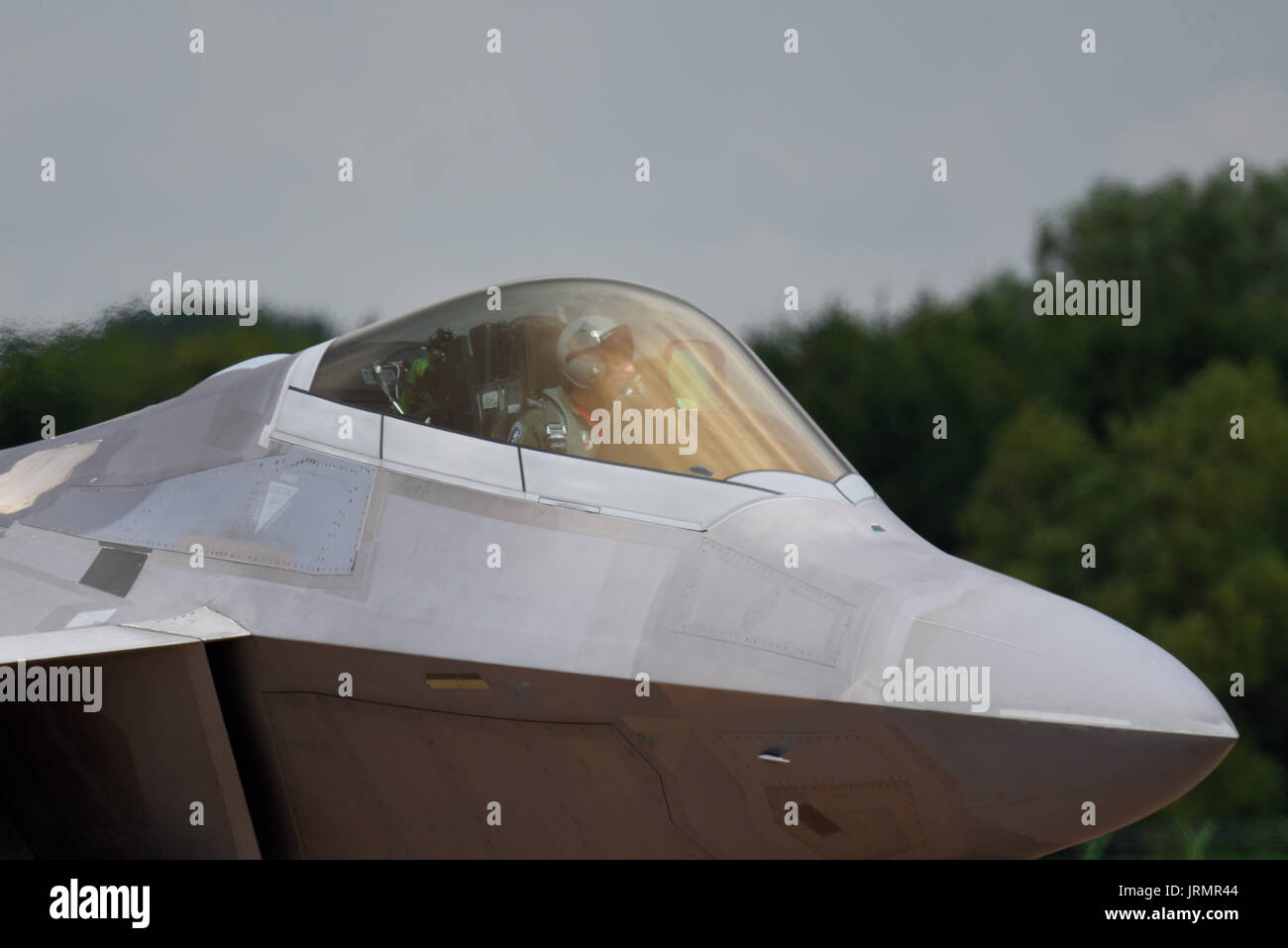 Lockheed Martin F-22 Raptor stealth fighter jet plane. Space for copy - Stock : f22 canopy - memphite.com