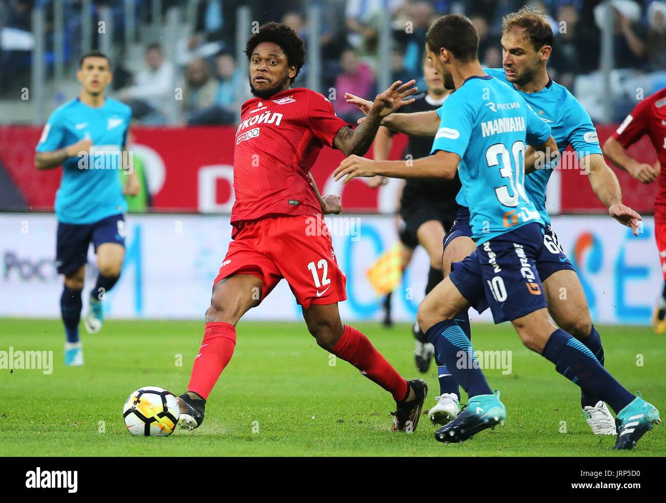 Member Registration - decostarica.info - Benfica vs gil ...