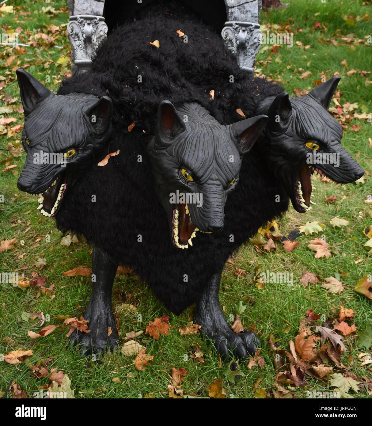 Hell Hound Stock Photos Amp Hell Hound Stock Images Alamy