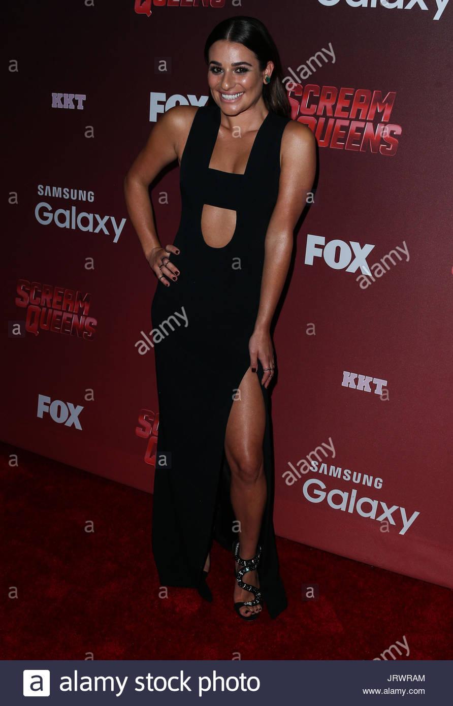 Celebrites Lea Michele Celebrites nude photos 2019