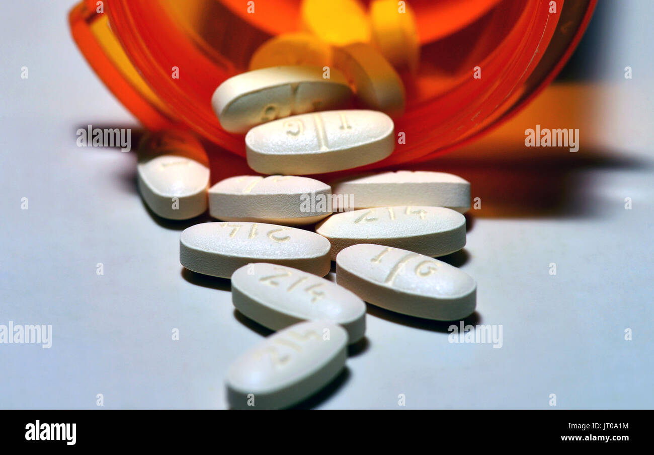 trazodone and vortioxetine