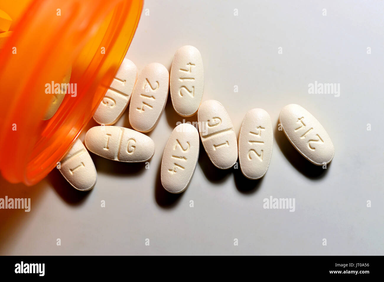 lamictal 25 mg side effects