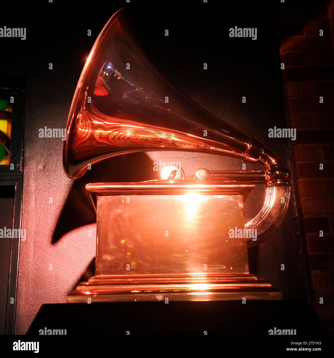 Award Statue Stock Photos & Award Statue Stock Images - Alamy