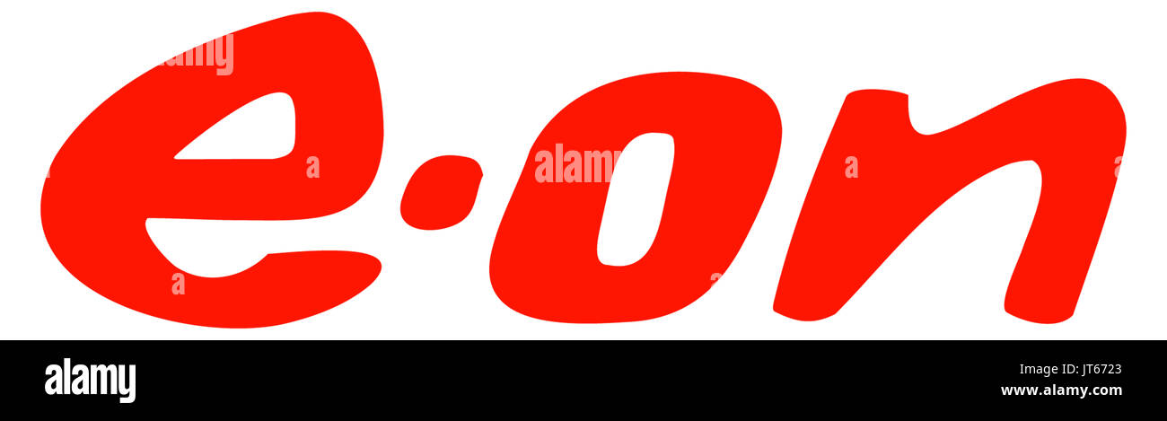 Eon People Stock Photos Amp Eon People Stock Images Alamy