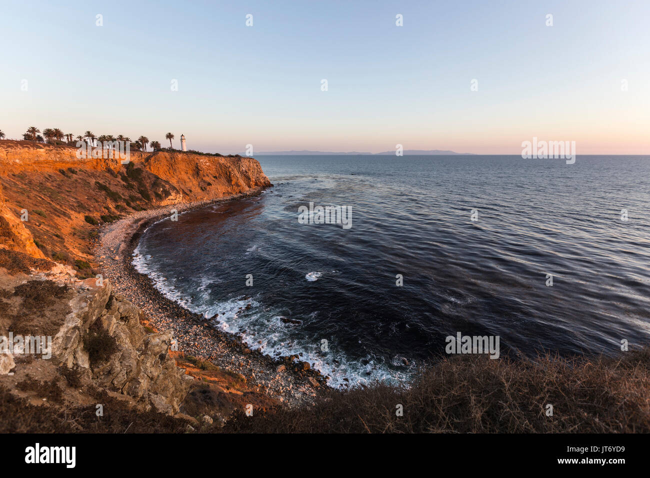 black single women in palos verdes peninsula Cities in the palos verdes hills on the palos verdes peninsula woman suspected reporting dating back to 1907, today's upi is a credible.
