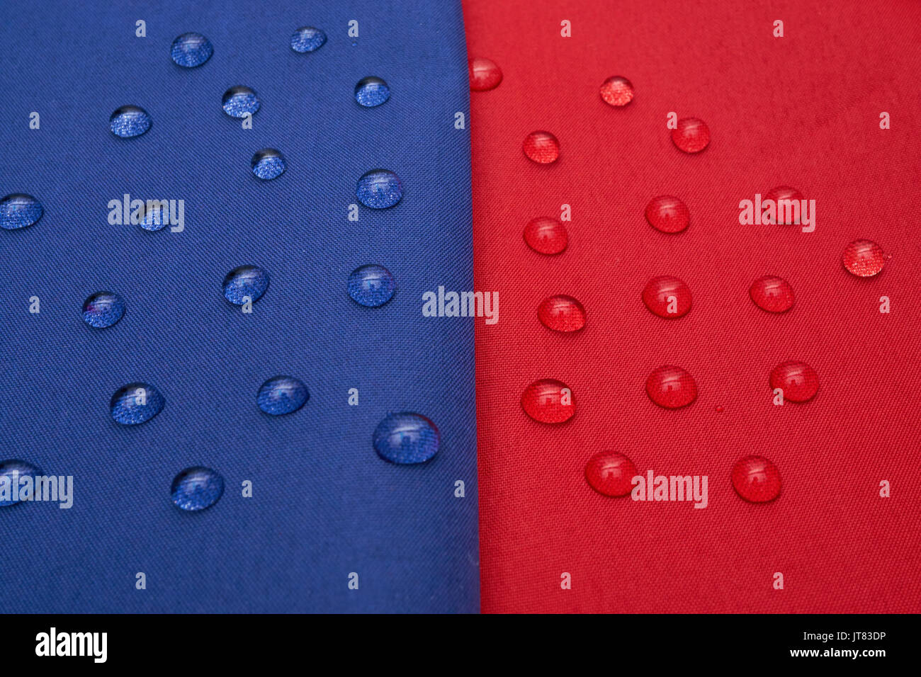 Waterproof Membrane Stock Photos Amp Waterproof Membrane