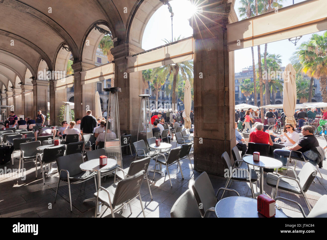 Cafe Del Sol Regensburg
