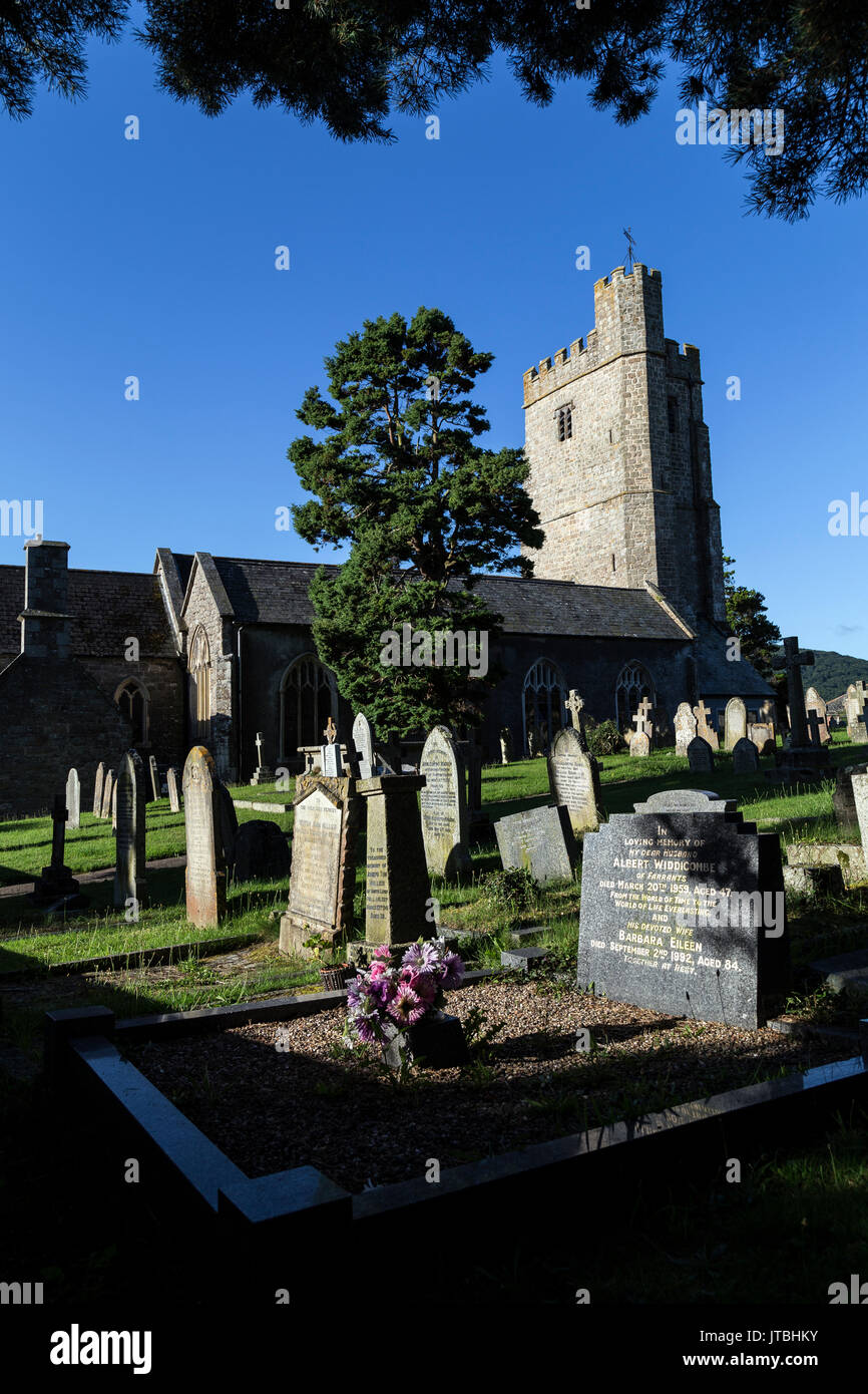duns ford churchyard,devon, halloween, abandoned, afterlife, bizarre