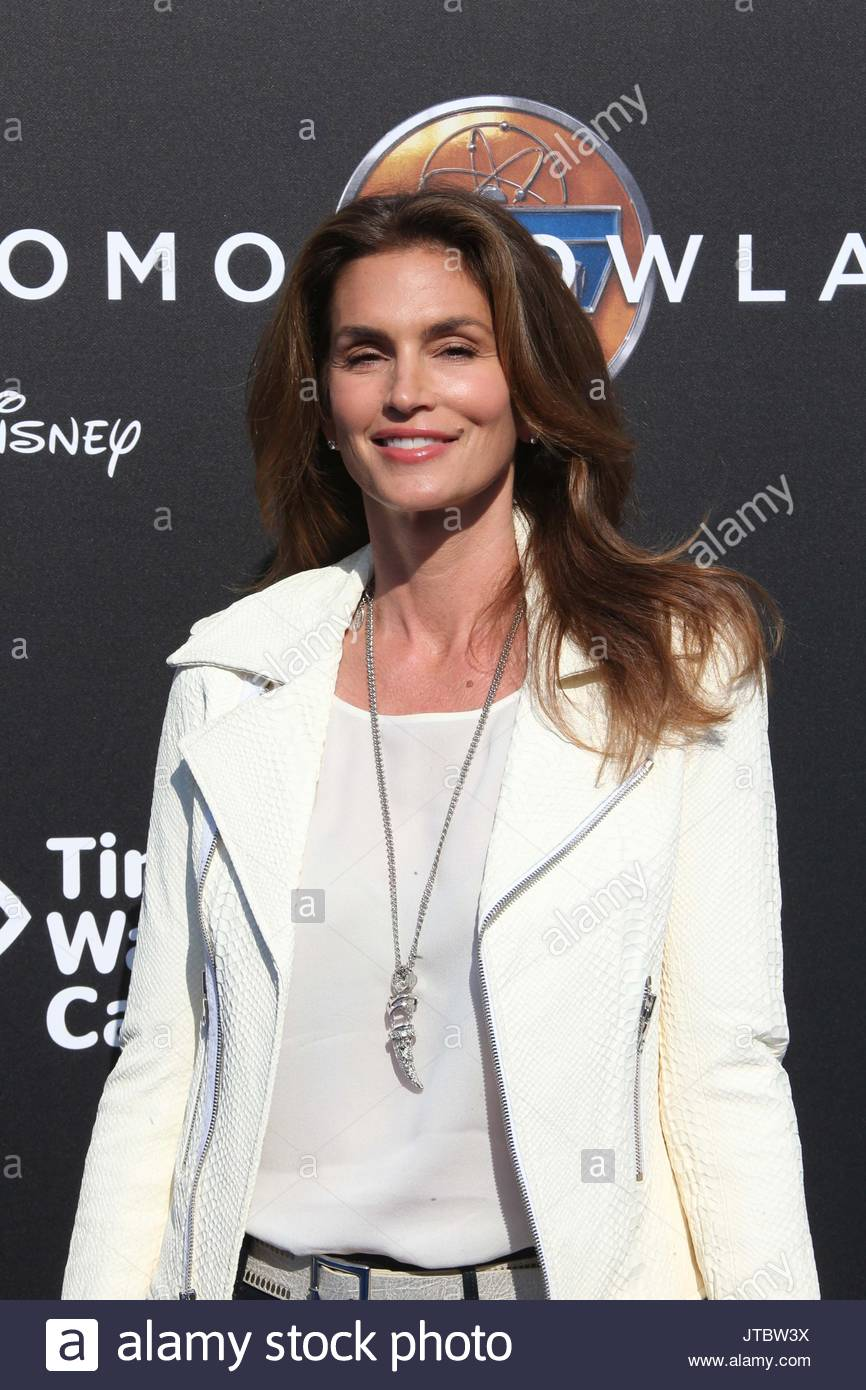 Celebrites Cindy Crawford nudes (57 foto and video), Topless, Hot, Instagram, cameltoe 2018