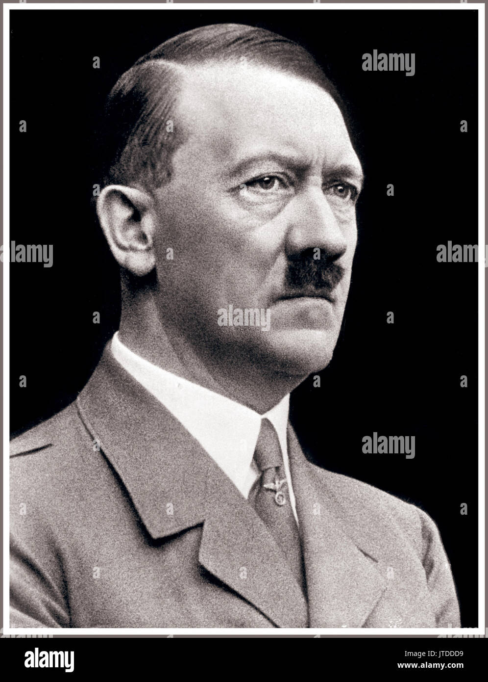 a scan of the history of adolf hitler Adolf hitler dead in berlin daily  we know from history that he apparently committed suicide in his command bunker below the streets  couldn't scan it,.