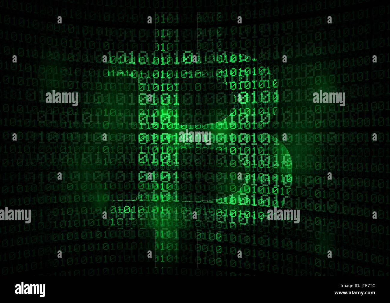 Advanced binary option trading softwares