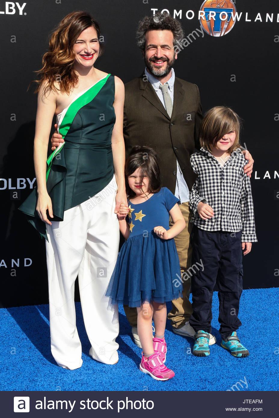 Ethan Sandler And Kathryn Hahn | www.pixshark.com - Images ...