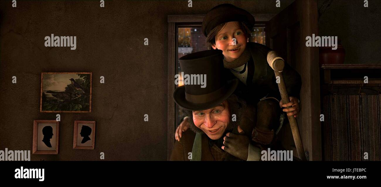 tiny tim stock photos amp tiny tim stock images alamy
