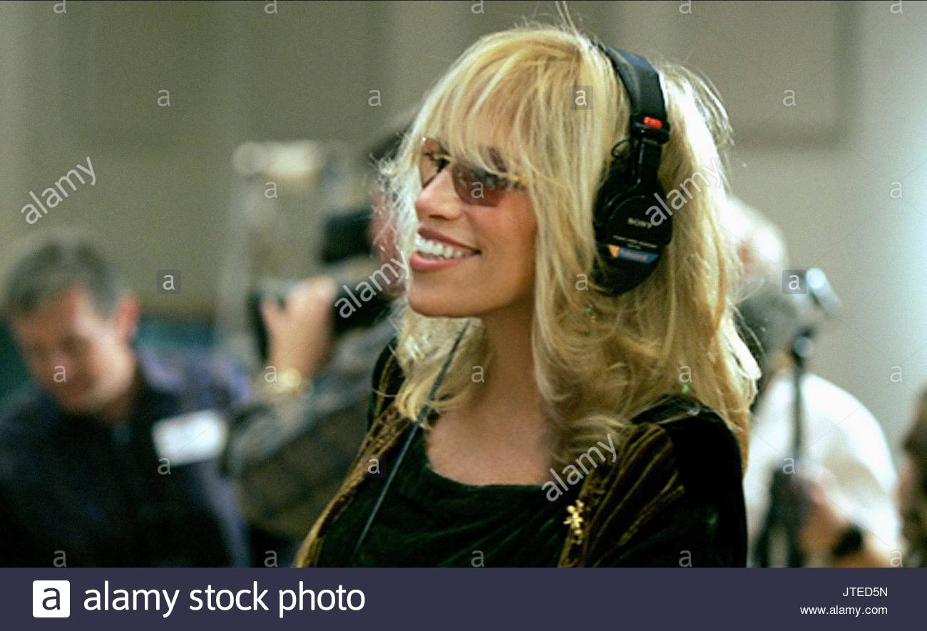 Carly Simon Stock Photos Amp Carly Simon Stock Images Alamy