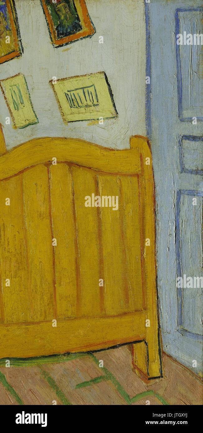 Slaapkamer Stock Photos & Slaapkamer Stock Images - Alamy