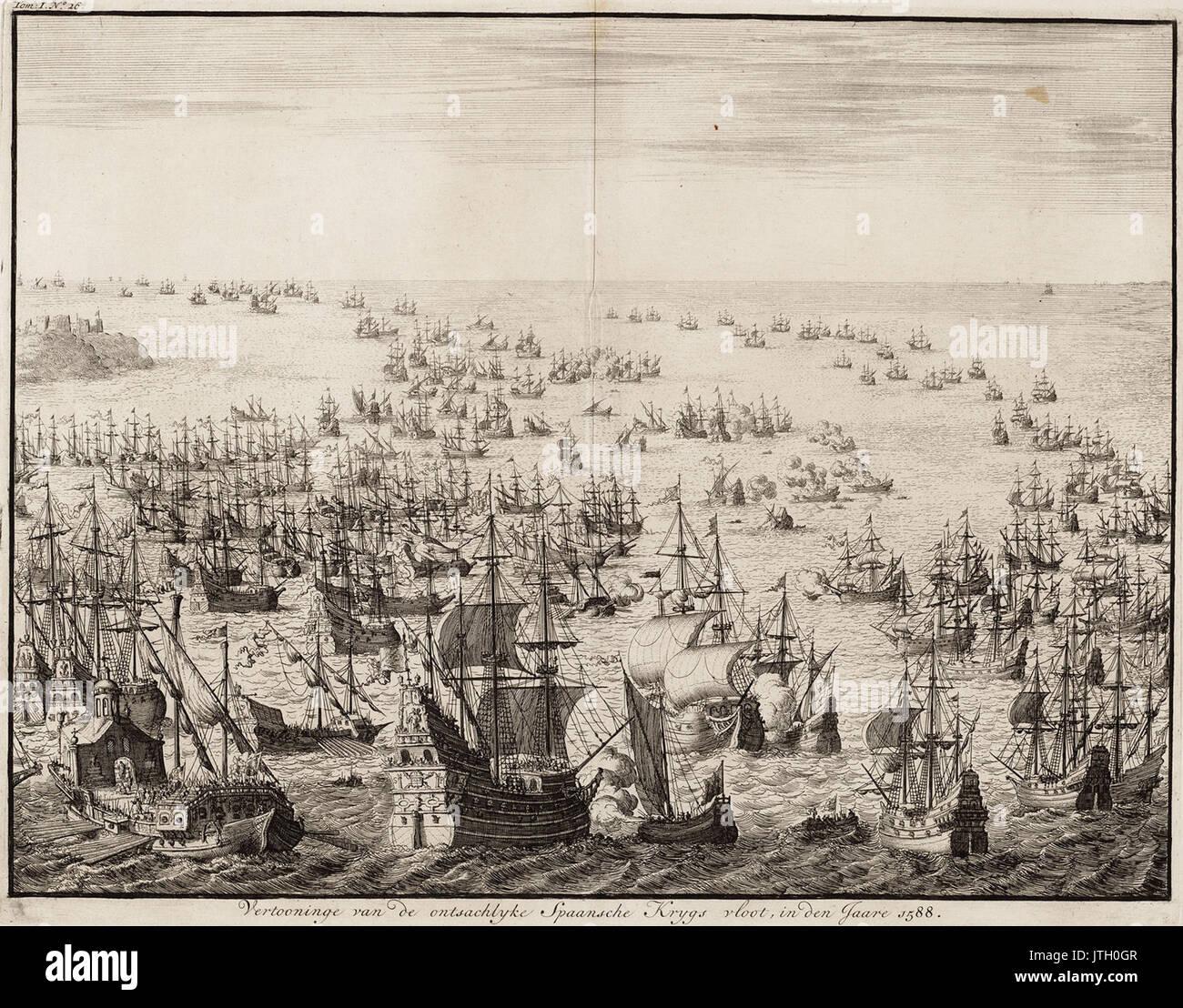 List of naval battles