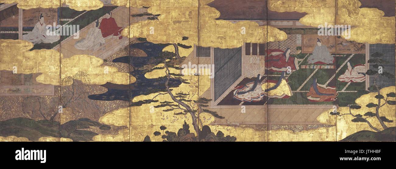 the tale of genji full text
