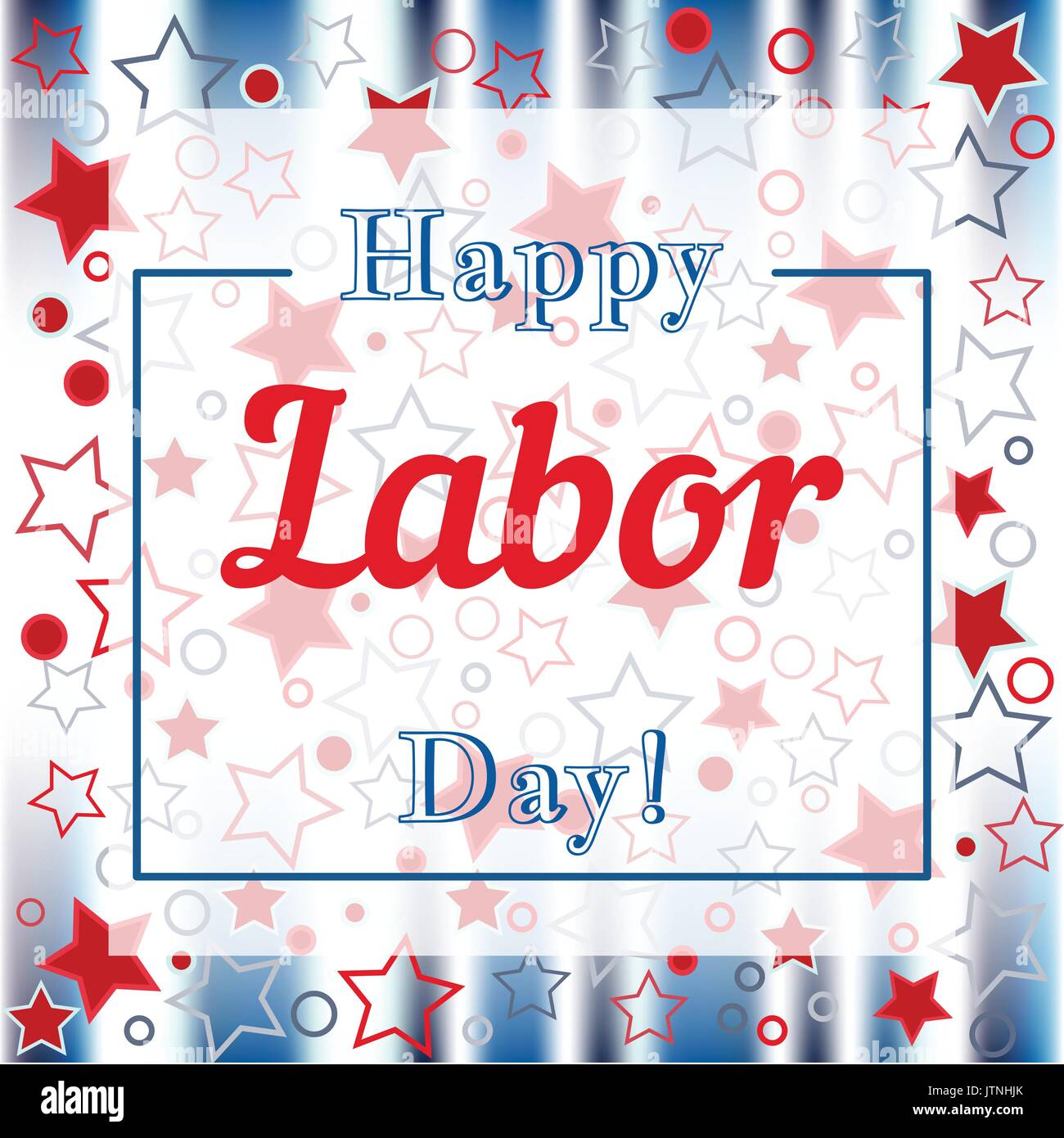 May labour day poster banner stock photos may labour day poster holiday greetings illustration labor day stock image kristyandbryce Image collections