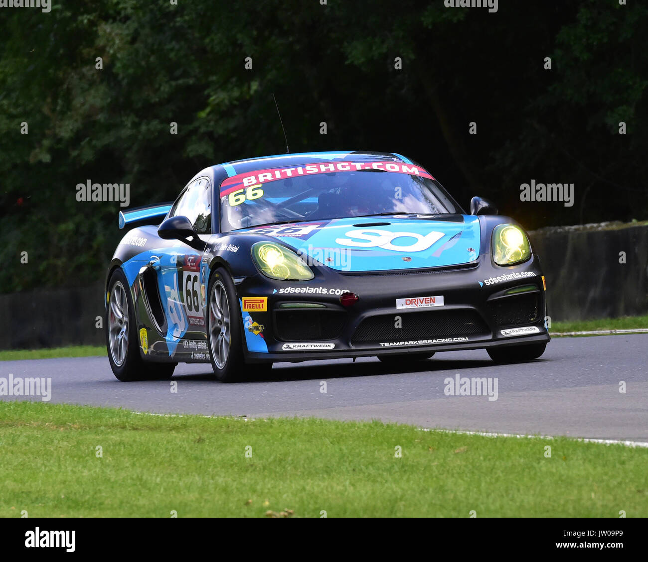 Clubsport Stock Photos Amp Clubsport Stock Images Alamy