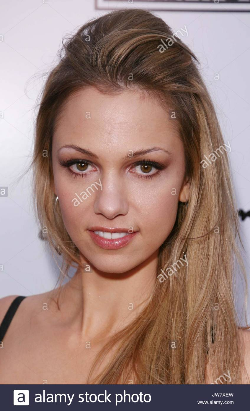 Marnette Patterson Stock Photos & Marnette Patterson Stock ...
