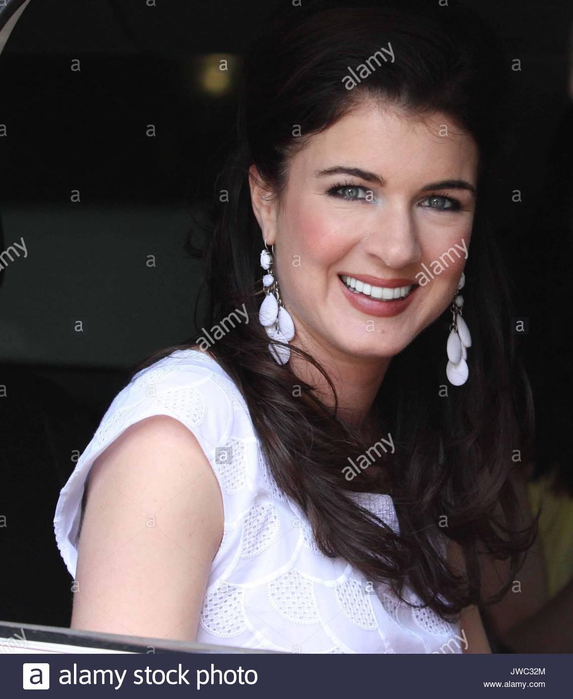 Gabrielle Miller Stock Photos Gabrielle Miller Stock Images Alamy # Gabriela Gez Muebles
