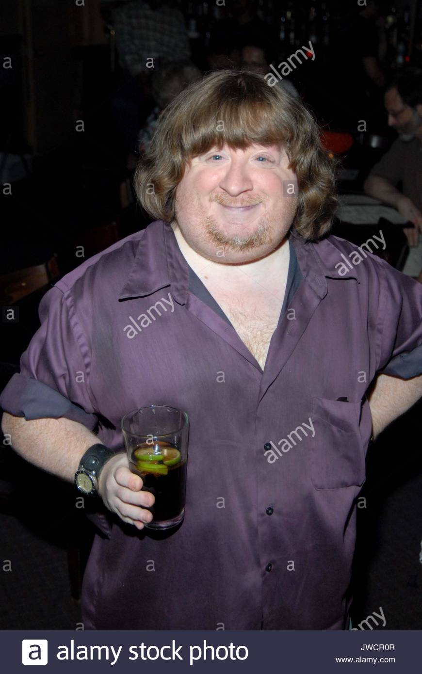Mason Reese. La La Brooks of \'The Crystals\' performs at the ...
