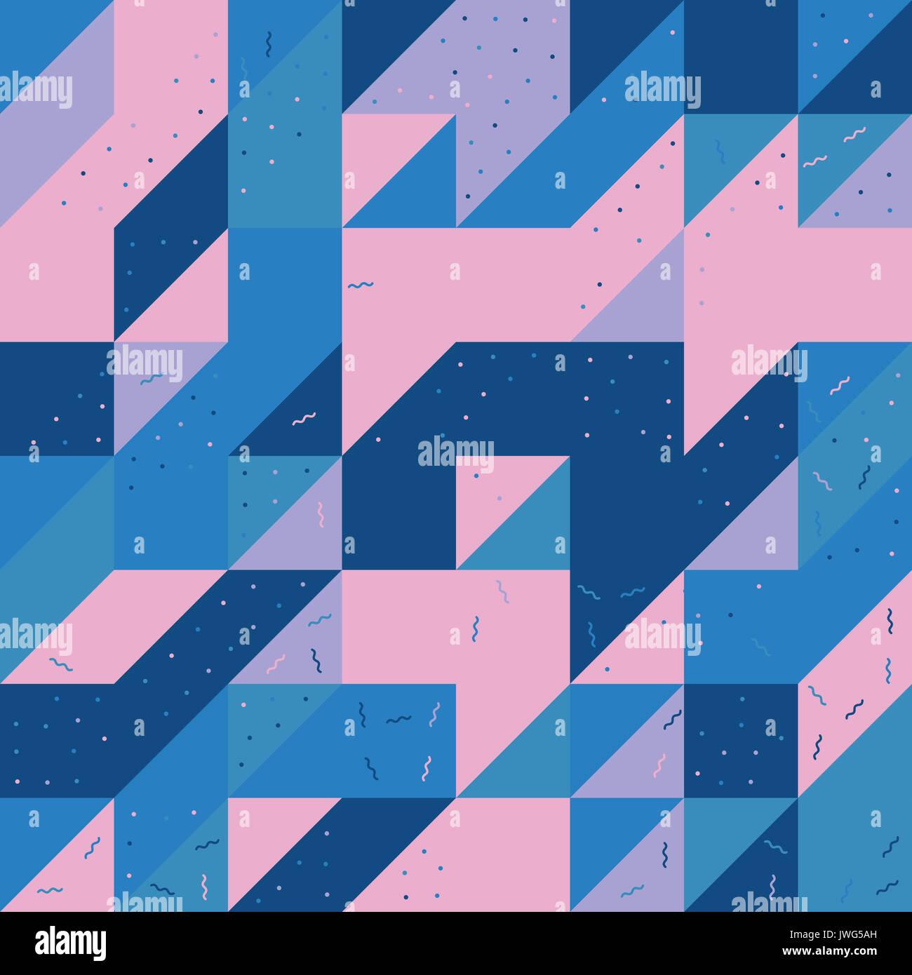 Geometric Tiling Stock Photos amp