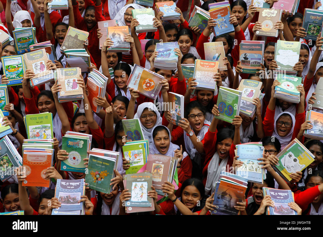 "textbooks at the secondary level in pakistan Lahore: a book allegedly containing ""anti-pakistan"" material being taught to o-level students was banned by the punjab curriculum and textbook board (pctb) nigel kelly's book, ""the."