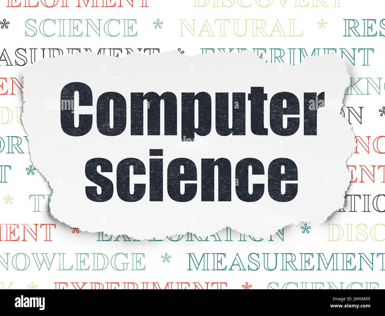computer science background essay However, programming is just a small part of our curriculum and there are many,  many jobs in  what's the difference between mis and cs (computer science.