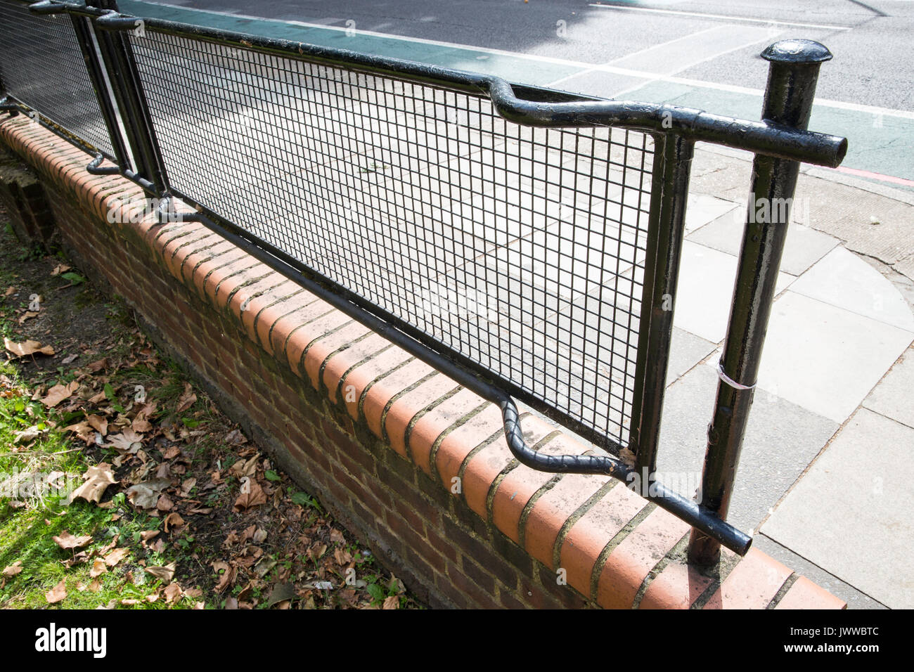 Awesome Woven Wire Fence Tools Collection - Electrical Diagram Ideas ...