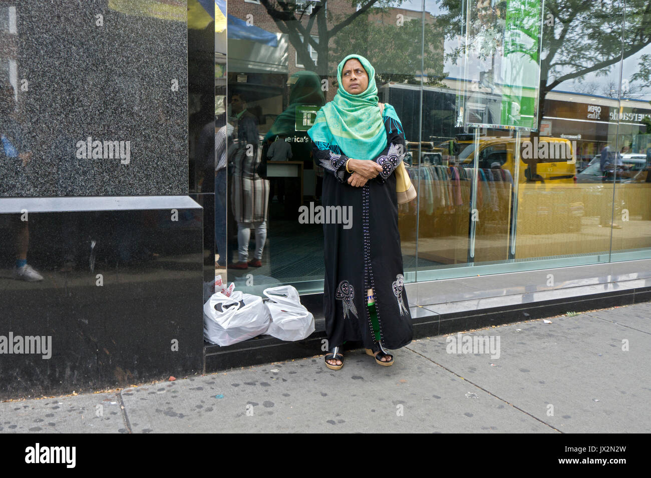 muslim single women in queen city Muslim matrimonial, muslim marriage, muslim  qirancom - _saeed_ - muslim matrimonial, muslim marriage, muslim singles you  a wife who i can make my queen.