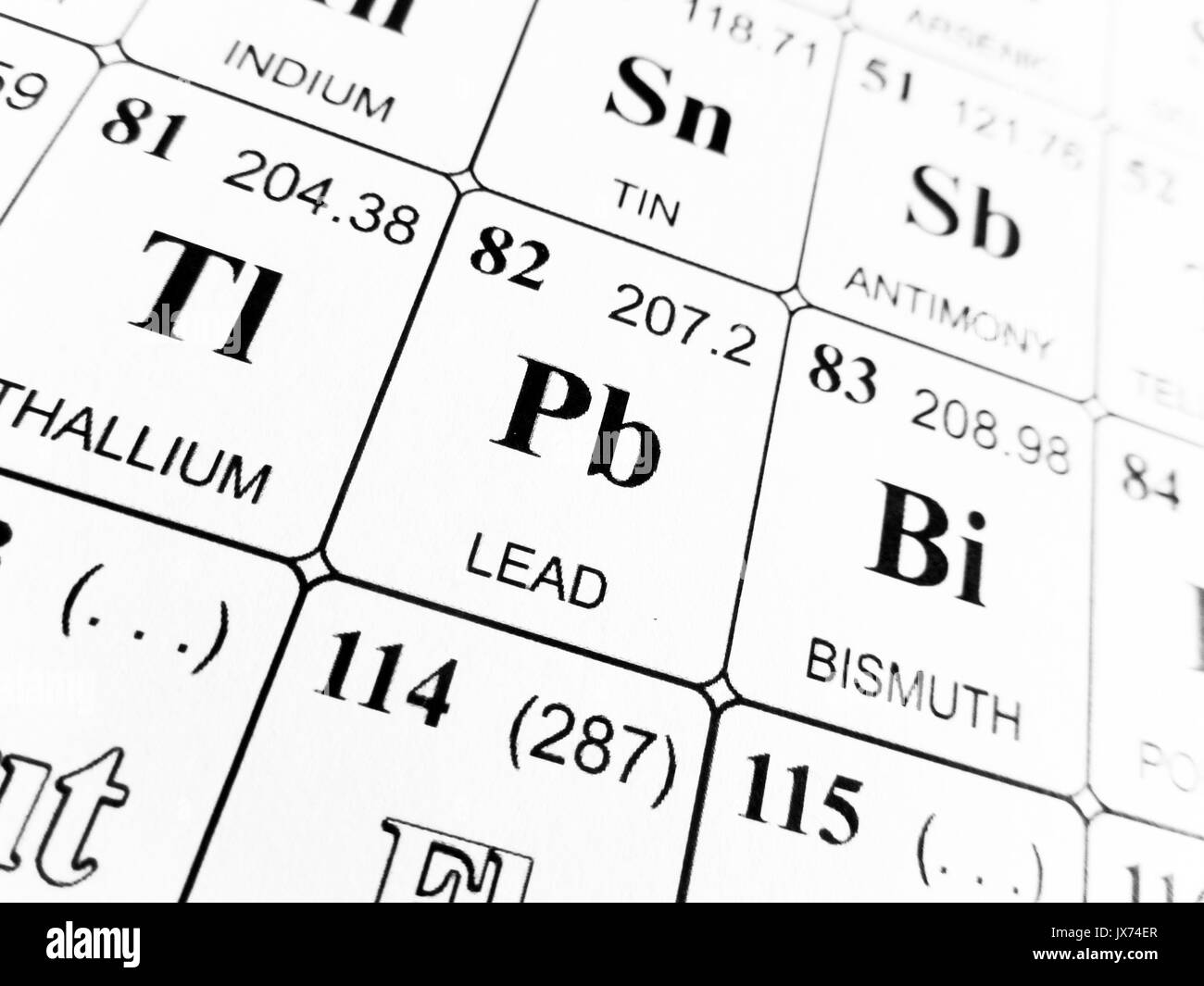 Symbol for lead on periodic table choice image periodic table images tin on periodic table choice image periodic table images symbol for lead on periodic table images gamestrikefo Gallery