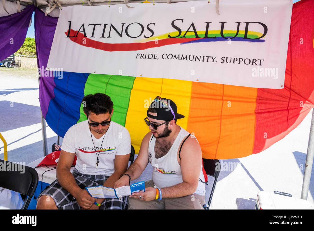 provincetown hispanic singles The number of people per household in provincetown is 17, the us average of people per household is 26 family in provincetown - 219% are married - 176% are divorced - 52% are married with children - 177% have children, but are single.
