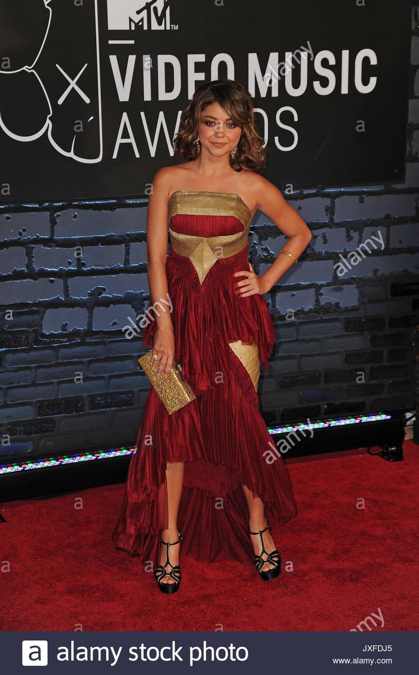 Kenley collins ariana grande dress style