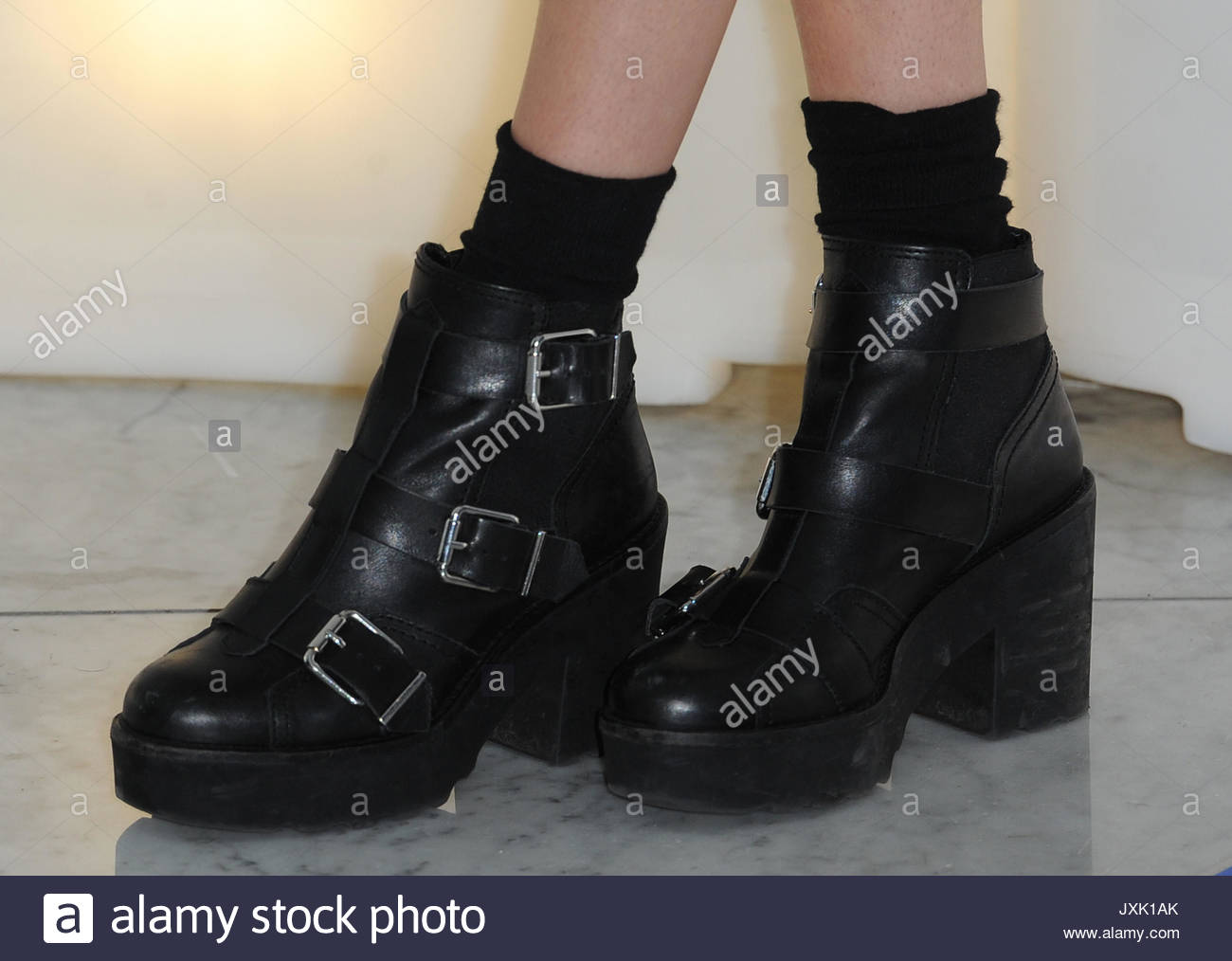 Dunlops Shoes Uk