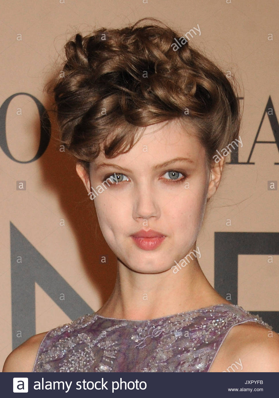 Celebrites Lindsey Wixson nudes (13 pics), Boobs