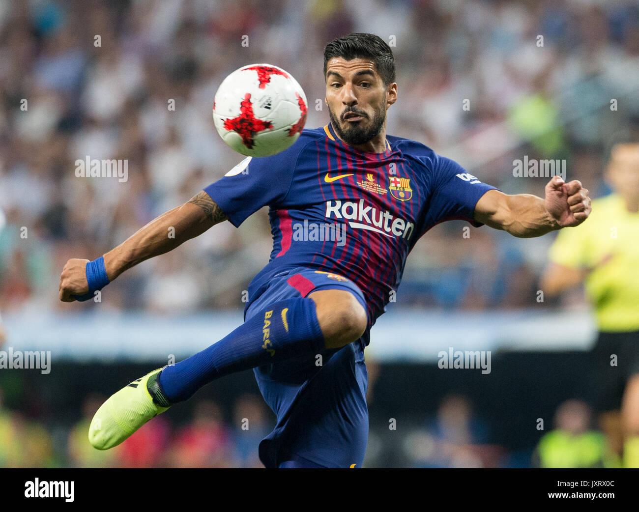 Footballer Real Madrid Soccer Stock Photos Footballer Real  # Muebles Getafe Butragueno